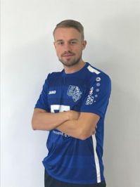 Fabio Rumpf