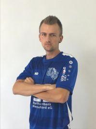 Lukas Holst