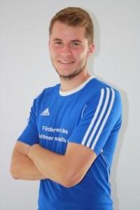 Fabrice Lindner