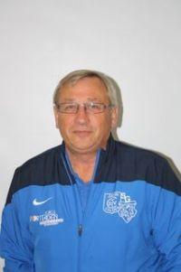 Olaf Utsch