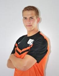 Steven Berndt