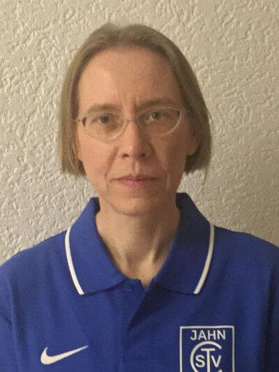 Susanne Koch