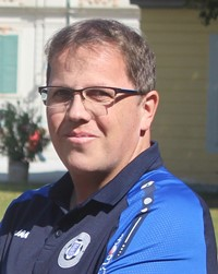 Olaf Hamel