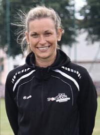 Karina Krohne