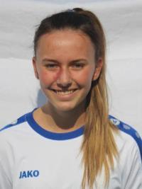 Lucie Hopf