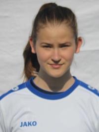 Sarah Thöne