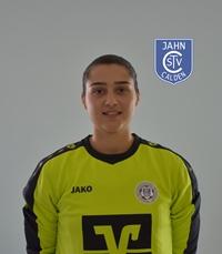 Marigona Zani