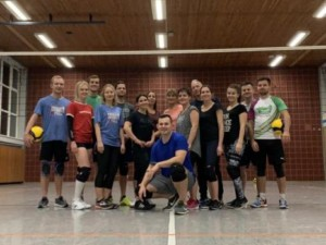 Volleyball2020