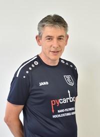 Frank Schößler