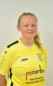 Johanna Kiehl