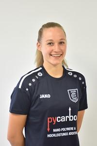 Viviane Munsch