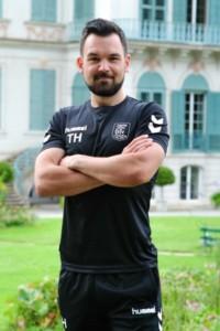Tobias Hake