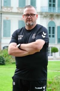 Uwe Bergmann